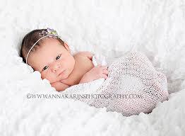 newborn baby photography fresh newborn baby girl baton newborn baby