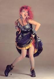 80 Halloween Costume Ideas 40 70 U0027s U0026 80 U0027s Halloween Costumes Ideas Images
