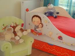 chambre bébé surface cuisine dã co chambre enfant originale cã tã maison déco chambre