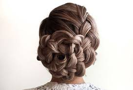 images of hair top 10 australian hairdressers to follow on instagram beauty crew