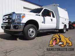ford amarillo truck for sale used 2016 ford f 350 duty for sale in amarillo tx edmunds
