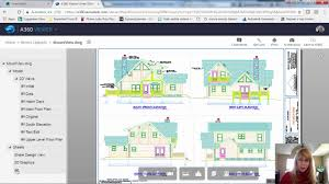 Home Design Tips And Tricks Lynn Allen U0027s Tips And Tricks Design Views Autocad Youtube