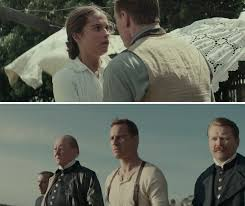 the light between two oceans book the light between oceans 2016 imdb with two idea 17 lighting idea