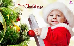 cute christmas wishes wallpapers for kids with quotes poetry quotes