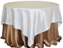 elegant table linens wholesale table overlays wedding table toppers table overlay wholesale