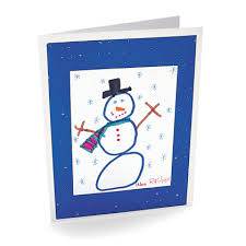 christmas card crafts for kids furniture gallery