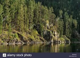 South Dakota forest images Pactola lake black hills rapid city south dakota usa america jpg