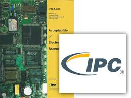 ipc a 610 hands on solder training classes circuit technology inc