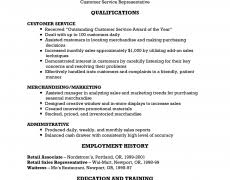 Software Engineer Resume Template Word It Resumes 19 Software Engineer Resume Example Nardellidesign Com