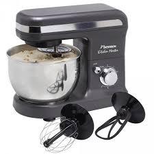 machine multifonction cuisine de cuisine multifonction 450w noir bestron maspatule com