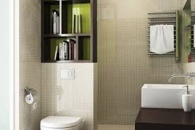 small bathroom shower designs outstanding small bathroom designs with shower only amazing ideas