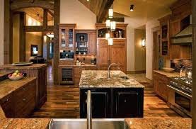 country kitchen backsplash ideas rustic country kitchens picturesque rustic country kitchen designs