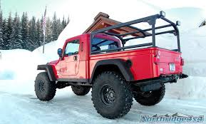 jeep brute single cab gallery brute 011 jpg 900 x 542 100 tj brute pinterest