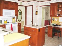 Kitchen Collection Hershey Pa by 256 Harvey Road Hershey Pa 17033 Mls 10305698 Coldwell Banker