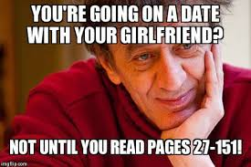 Communication Major Meme - a closer look at dating in college college magazine