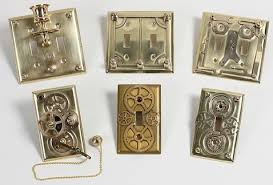 cool light switch covers make your light switches look awesome with steunk cover plates