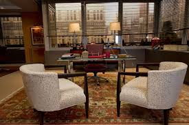 the good wife furniture collection from mitchell gold bob