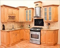 Black Appliances Kitchen Design - what color kitchen cabinets go with black appliances kitchen