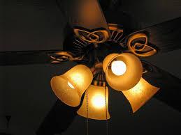 ceiling fan pull chain switch 4 wire ceiling fan pull chain switch 4 wire awesome how to fix a light pull