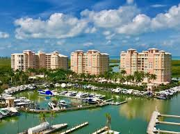 discover the potential of the naples florida real estate market