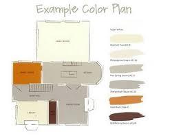 82 best interior paint colors images on pinterest interior paint