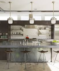 modern white kitchen ideas kitchen design awesome kitchen design nz modern kitchen ideas