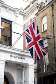 buy united kingdom flag flags flagpoles and banners