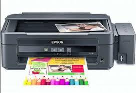 reset printer l210 manual spydrivers com