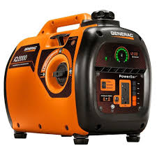 dht 800w gas powered inverter generator portable diesel and