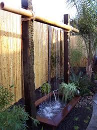 garden ideas wonderful herb garden ideas kitchen herb