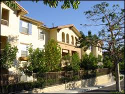 section 8 rentals in nj city of pomona section 8 housing choice voucher program