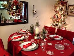 Christmas Table Decoration Ideas Silver by 99 Best Christmas Decorations Images On Pinterest Christmas