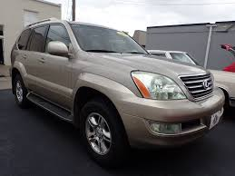 2014 lexus gx houston gold lexus gx for sale used cars on buysellsearch