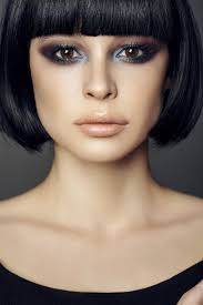makeup classes in los angeles one day makeup classes and kimberley bosso makeup school