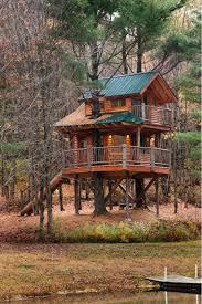 treehouse hotel pennsylvania treehouse hotels american vacation ideas