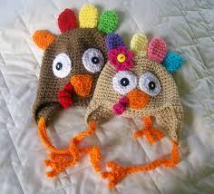 Preemie Halloween Costume 11 Baby Turkey Costumes Thanksgiving Babble