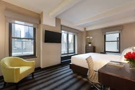 Hotel Rooms With Living Rooms by Book Hotel Edison In New York Hotels Com