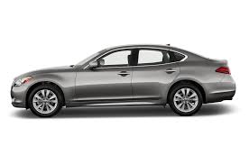 on the road review infiniti 2013 infiniti m37 reviews and rating motor trend