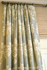 4101 best drapes and curtains images on pinterest window