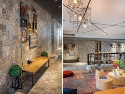 Perfect Interior Design by 423 Best Design And Decor Images On Pinterest Interior