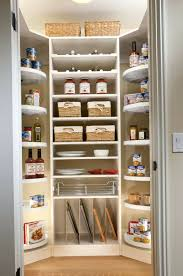 lazy susan for kitchen cabinet kitchen cabinets lazy susan cabinet hinges shelf 5 tier wood d