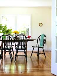 windsor dining room set windsor dining room table and chairs amazing coaster furniture