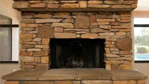 sandstone fireplace how do you clean a sandstone fireplace reference com