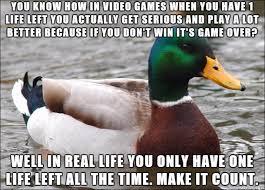 Game Over Meme - game over meme on imgur