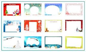 free printable christmas cards no download free christmas card maker gidiye redformapolitica co