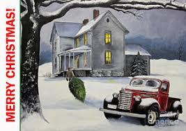 christmas tree farm paintings page 4 of 13 fine art america