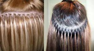 micro bead extensions fusion microlink microbead in and braidless call 346