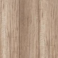 Laminate Flooring Ac Rating 237 Best Remodeling Images On Pinterest Remodeling Homes And