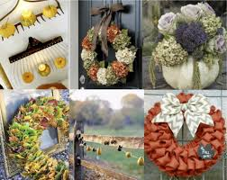 thanksgiving thanksgiving decorating ideas diy for office home