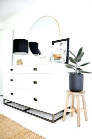 bedroom dresser sets ikea bedroom dressers ikea lapservis info